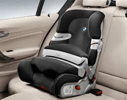 bmw car seat tanjung rhu garage sale baby stuff