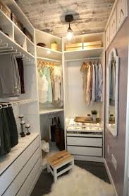 wardrobes walk in wardrobe with a stolmen system making the most