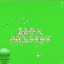 jaga jazzist 94 14 ltd box set lp 2x12inches mp3 ninja tune