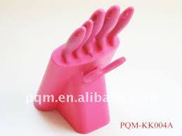 list manufacturers of pink knife set buy pink knife set get