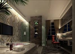 Guest Bathroom Designs High End Bathroom Designs For Worthy Ideas About Luxury Bathrooms