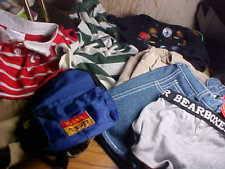 build a boy clothes build clothes ebay