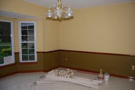 Bathroom Crown Molding Ideas Shocking Ceiling Trim Ideas Crown Molding Style For Foot Pic Of