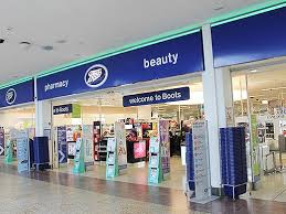 boots shop boots at the mall at cribbs causeway bristol cribbs causeway