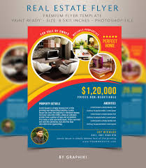 Real Estate Advertising Templates by Real Estate Advertising Template Property Advertising