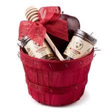 rosh hashanah gifts 15 best rosh hoshanah gift baskets rosh hashanah gifts images on