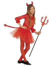Halloween Devil Costumes Children U0027s Halloween Costumes Boys Halloween Costumes Girls