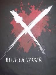 130 best blue october images on pinterest blue october harvard