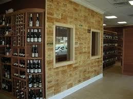 cassette vino una parete design rivestita con cassette di vino 15 esempi da