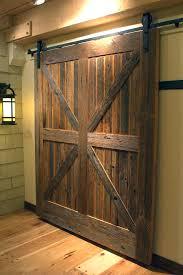 Barn Style Interior Sliding Doors Barn Door Style Doors Barn Style Doors Interior To New