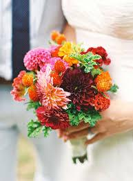 wedding flowers lewis sweet diy the groom s grew many of the flowers that were