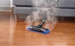 Best Kitchen Floor Cleaner by Cleaning The Kitchen Floor With Steam Eurosteam Usa