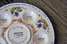messianic seder plate what is passover books to read the passover story passover