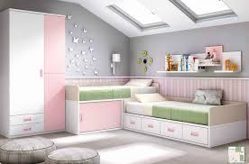 amenager sa chambre lit mi haut nouveau guide pratique pour aménager sa chambre pour 2