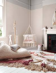 chambre enfant fille chambre de bébé 25 idées pour une fille décoration