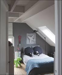 chambre fille sous comble chambre pour bebe fille 8 chambre fille chambre ado fille sous