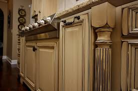 Ways To Update Kitchen Cabinets Better Housekeeper Blog All Things Cleaning Gardening Cooking