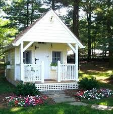small garden houses uk small garden house small terraced house