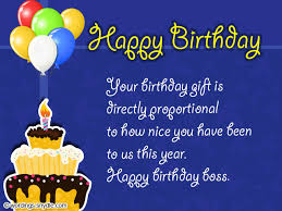 birthday wishes for and card wordings happy message home