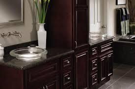 granite bathroom countertops hgtv