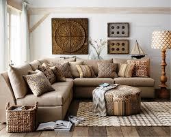 ikea livingroom ideas inspiring living room ideas
