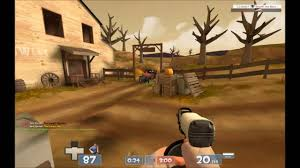 tf2 advanced weaponiser youtube