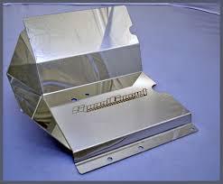 firewall heat shield sale evoxforums com mitsubishi lancer