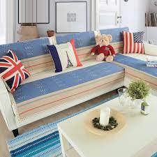 Easy Stretch Sofa Covers Sofa Covers Online Uk Centerfieldbar Com