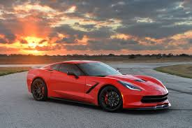 2014 chevy corvette zr1 specs 2014 2018 chevrolet corvette c7 stingray hennessey performance