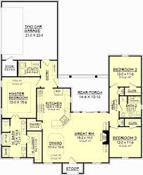 www house plans com house for three bedroom house plans homepeek
