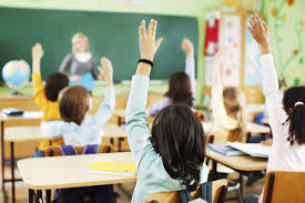 black friday deals for teachers new reports reveal how teachers u0027 hidden biases are hurting our