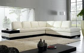 living room sofas on sale cheap quality living room furniture choosing your living room sets