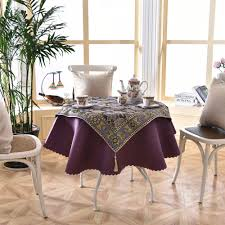 online buy wholesale teapoy table from china teapoy table