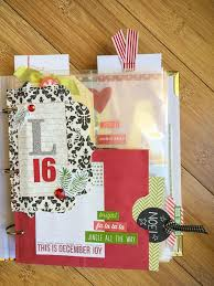 Photo Pages 4x6 The 25 Best 4x6 Photo Albums Ideas On Pinterest Photo Album