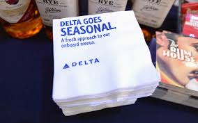 cheap flights during thanksgiving delta is selling 69 flights right now travel leisure