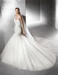San Patrick Wedding Dresses San Patrick Zoel Wedding Dress