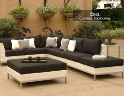 The Patio Place Patio Furniture Fresno