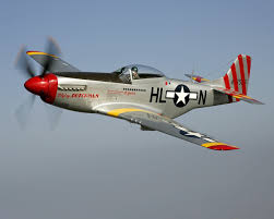 23 best airplane mural ideas colton anthony room images on north american p 51 mustang the best prop plane ever built