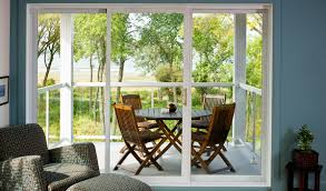 new center opening sliding patio doors on a budget beautiful under