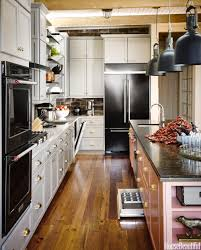 kitchens of the year designer tips from house beautiful u0027s