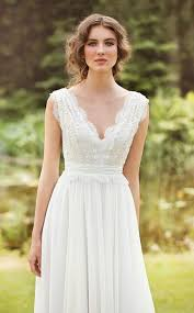 lord dresses for weddings 16 best wedding dresses 300 images on wedding