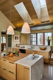 147 best 11 30 13 ka wood images on pinterest architecture