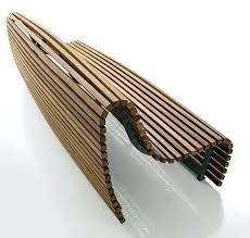 Designer Wooden Garden Benches by Designer Garden Furniture U2013 Exhort Me