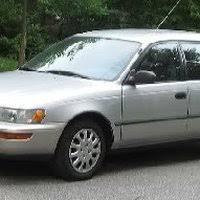 1995 toyota corolla station wagon stiener s genuinepete toyota corolla wagon album