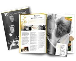 Wedding Magazine Template About Jilster Create A Beautiful Magazine Together