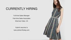 Seeking Kyle Kyle Julicher Accounts Manager Blue Sky Turf Linkedin