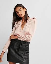 blouses shop blouses for women