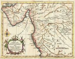 Map Of West Indies A Map Of The West Indies And The Middle Continent Of America