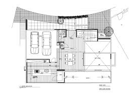 Architectural Symbols Floor Plan 464 Best House Plans Images On Pinterest Architecture Projects