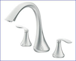 stunning bathroom faucets amazon gallery bathtub for bathroom
